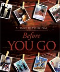 before_you_go_book
