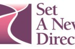 set_a_new_direction