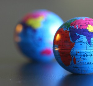 world-globes-718756