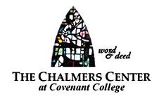 chalmerscenter