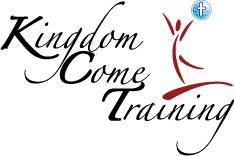 Kingdom Come Training