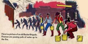 bucket_brigade