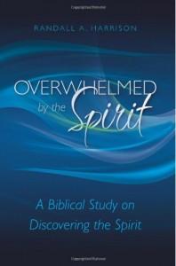 overwhelmed_by_the_spirit