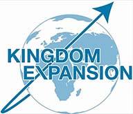 Kingdom Expansion
