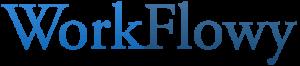 workflowy_logo_large