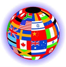 globe-flags