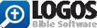 logos log
