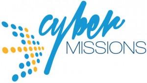 cybermissionsfull