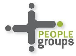 peoplegroups2