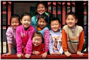 Chinese_Children_01