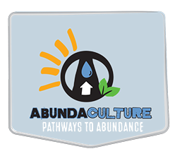 abundaculture
