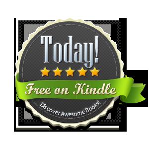 Free-on-Kindle