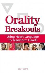 orality breakouts 2010_0