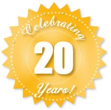 celebrating-20-years