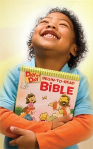 Child-with-Bible1
