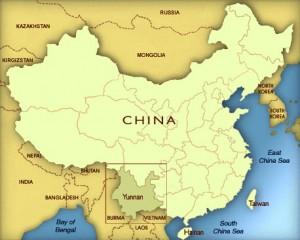yunnan_china