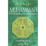 muhammed-lings