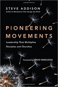 pioneering_movements