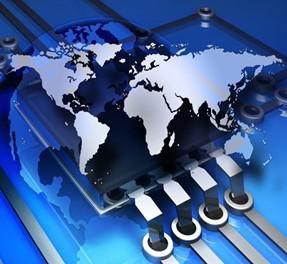 world_plugged