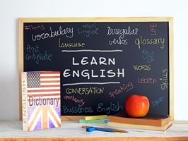 "6) ""Teaching English as a Second Language"" Certification Online"