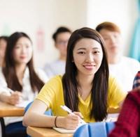 7) ChinaSource Quarterly — Teaching in China