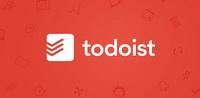 12) What's the best Task Management App? (Todoist? Asana? Any.Do?)