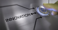 3) Innovation Event Promises to Help Ministry Staff Get Innovation Done