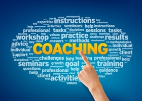 4) Foundational Coaching Skills Asia