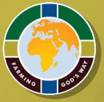 "3) Learn to Farm ""God's Way"" at this ""Agristewards Conference"""