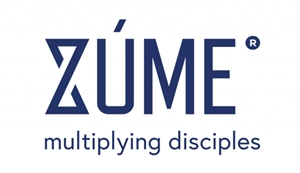 5) Zúme Course Continues Moving Forward (Web-Driven DMM Training)