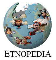 14) The Last Bit: Have You Heard About the Etnopedia?