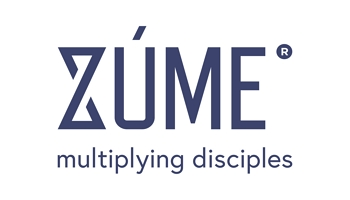 2) Learn More About Zúme AND Disciple-Making Movement Strategies