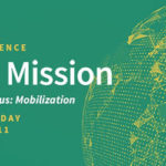 "6) Check out this ""Free Virtual Conference"" on Mission Mobilization"