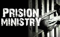 1) Prison Ministry Resource Directory