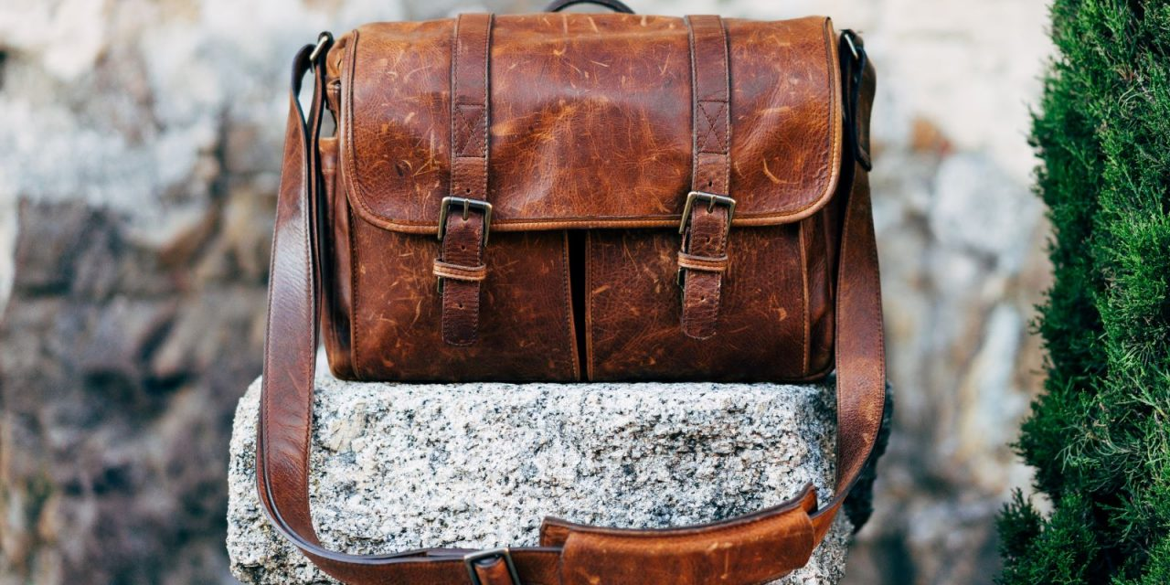 7) What's Your Favorite International Carry-On?