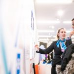7) ACMI Annual Conference 2020