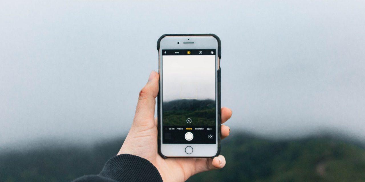 4) Mobile Storytelling Workshops Coming Up