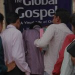 "4) ""The Global Gospel"" in 36 Languages Might Help You Make Him Famous"