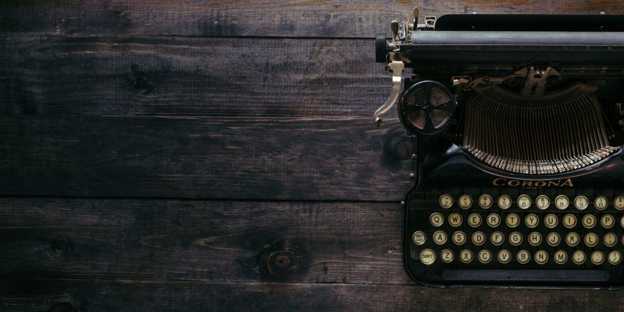 5) Need Help Writing or Editing Your Newsletter?