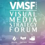 6) Visual Media Strategy Forum