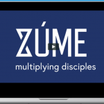 5) Zume is a Terrific Training Option During for Those Staying at Home