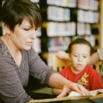 1) Christian School and Homeschool Resources