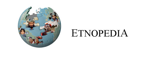 9) Feature Interview: What is Etnopedia?