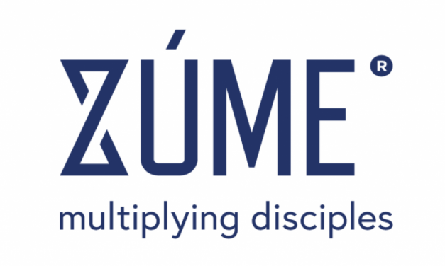 7) Experience Zume via Zoom Starting June 8th