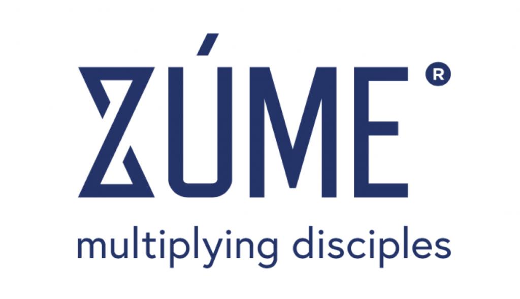 7) Experience Zume via Zoom Starting June 8th