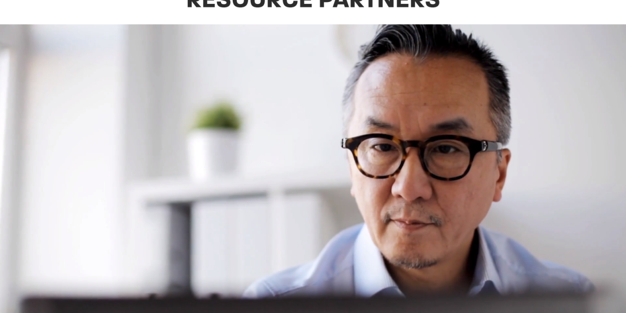 "6) These PrayerCast Guys Have Done it Again: ""Resource Partners"""