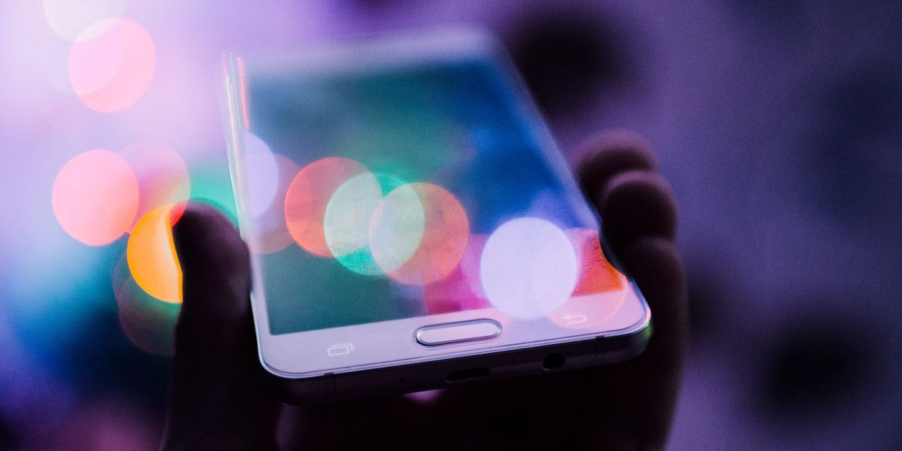 7) Improve Your Social Media Effectiveness