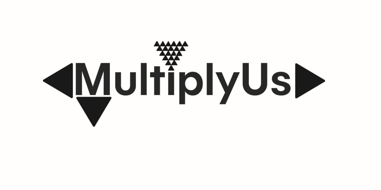 1) MultiplyUs (conference): Implementing DMM Strategies in North America