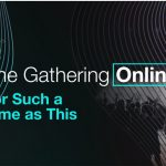 4) 24-7 Prayer First Ever Online Conference