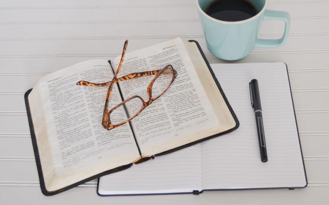 8) Internationalization of WordPress Bible Reading Plans Plugin
